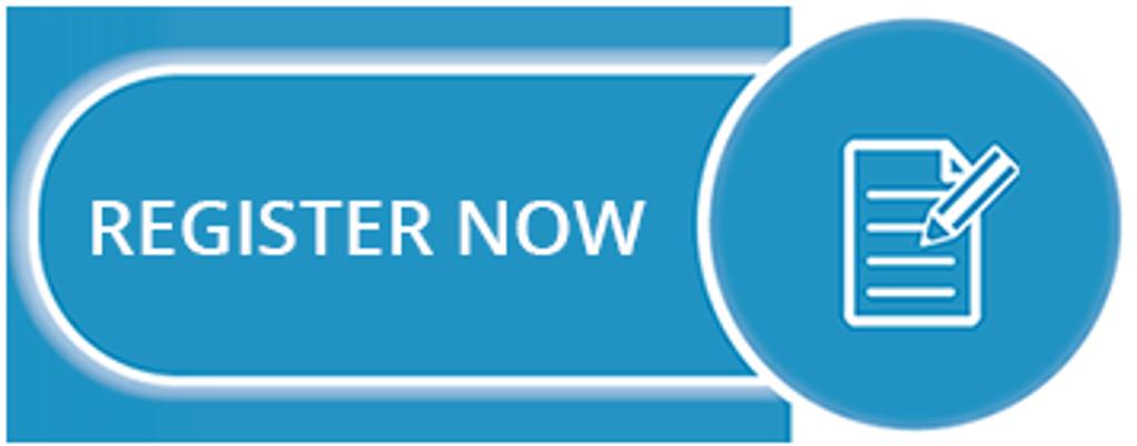 Image result for registration icon blue