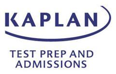 ACT/SAT Prep