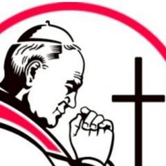 JPII Catholic Schools Website