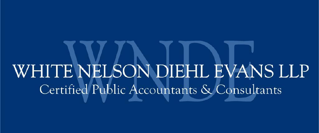 White Nelson Diehl Evans LLP