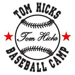 http://tomhicks.homestead.com/