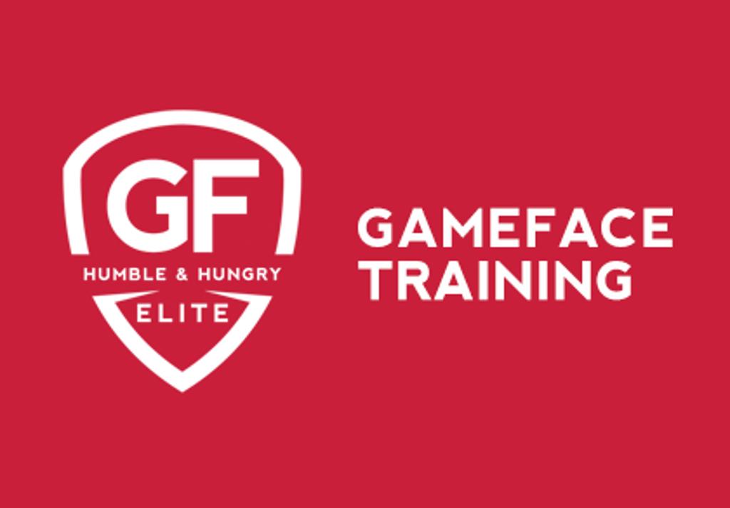 GameFace Training
