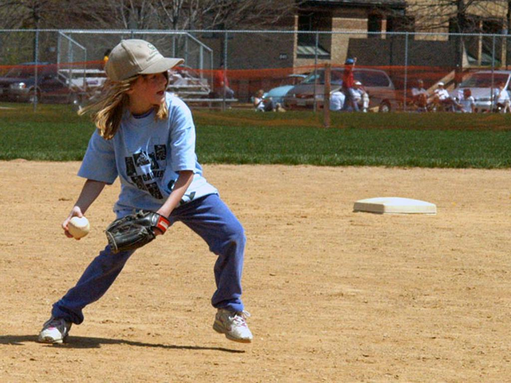 FASTPITCH SOFTBALL | Photos | Montgomery Sports Association