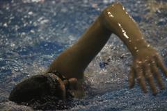 Boys swimming 3579 small