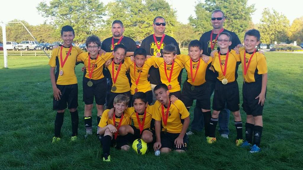 751317d6f 2015 FALL STATE REC CUP CHAMPIONS