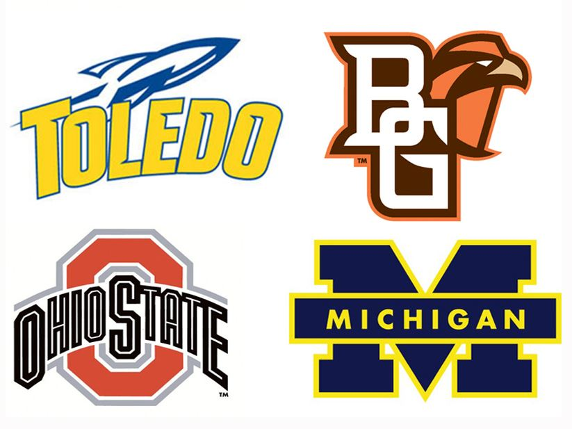 sports college football college football previews