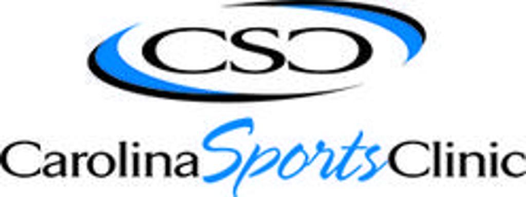 Carolina Sports Clinic