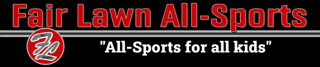 Fair Lawn All-Sports