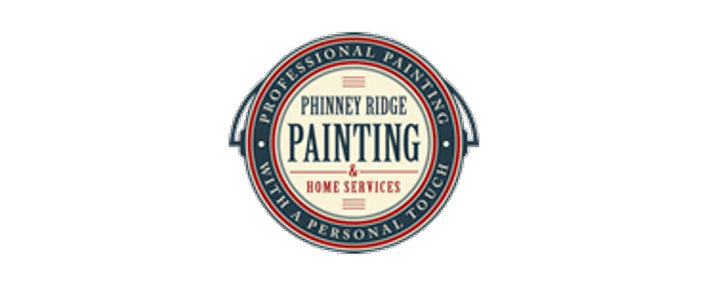 Phinney Ridge Painting