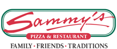 Sammy's Pizza