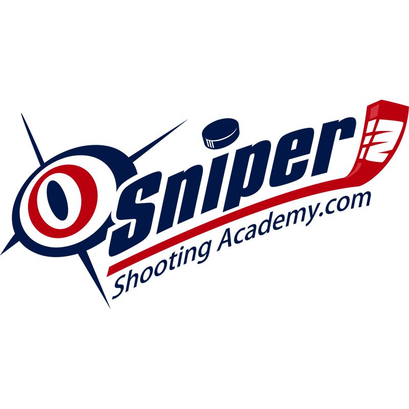 Mississauga Logo Design by Kevin J. Johnston - Sniper Shooting Academy