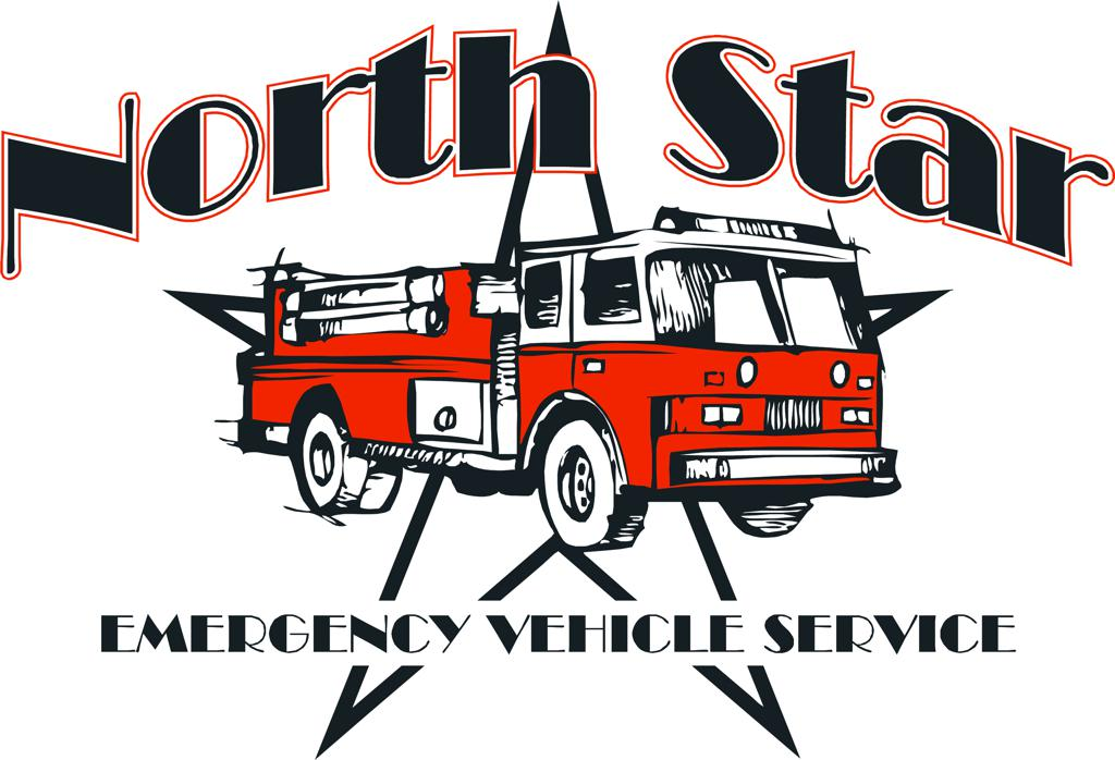 North Star Emergency Services
