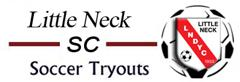 Click to Request for a Tryout