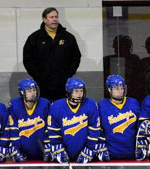 MN H.S.: Updates From The Coaching Community