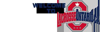 ontario lacrosse associations