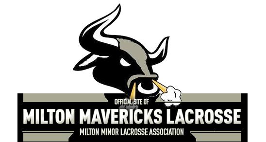 Brampton Excelsiors Lacrosse Registration
