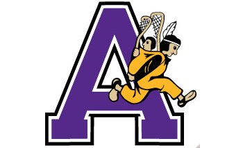 Coquitlam Lacrosse Lacrosse Registration
