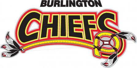 Burlington Chiefs Lacrosse Registration