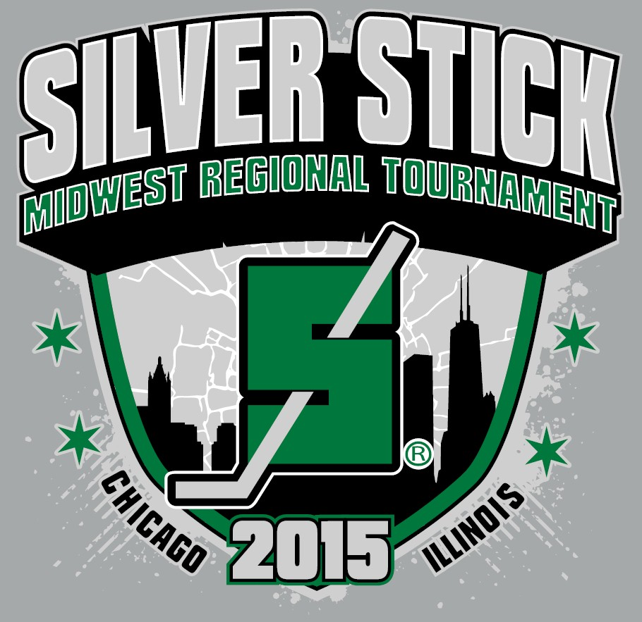 Chicago Regional Silver Stick 2015