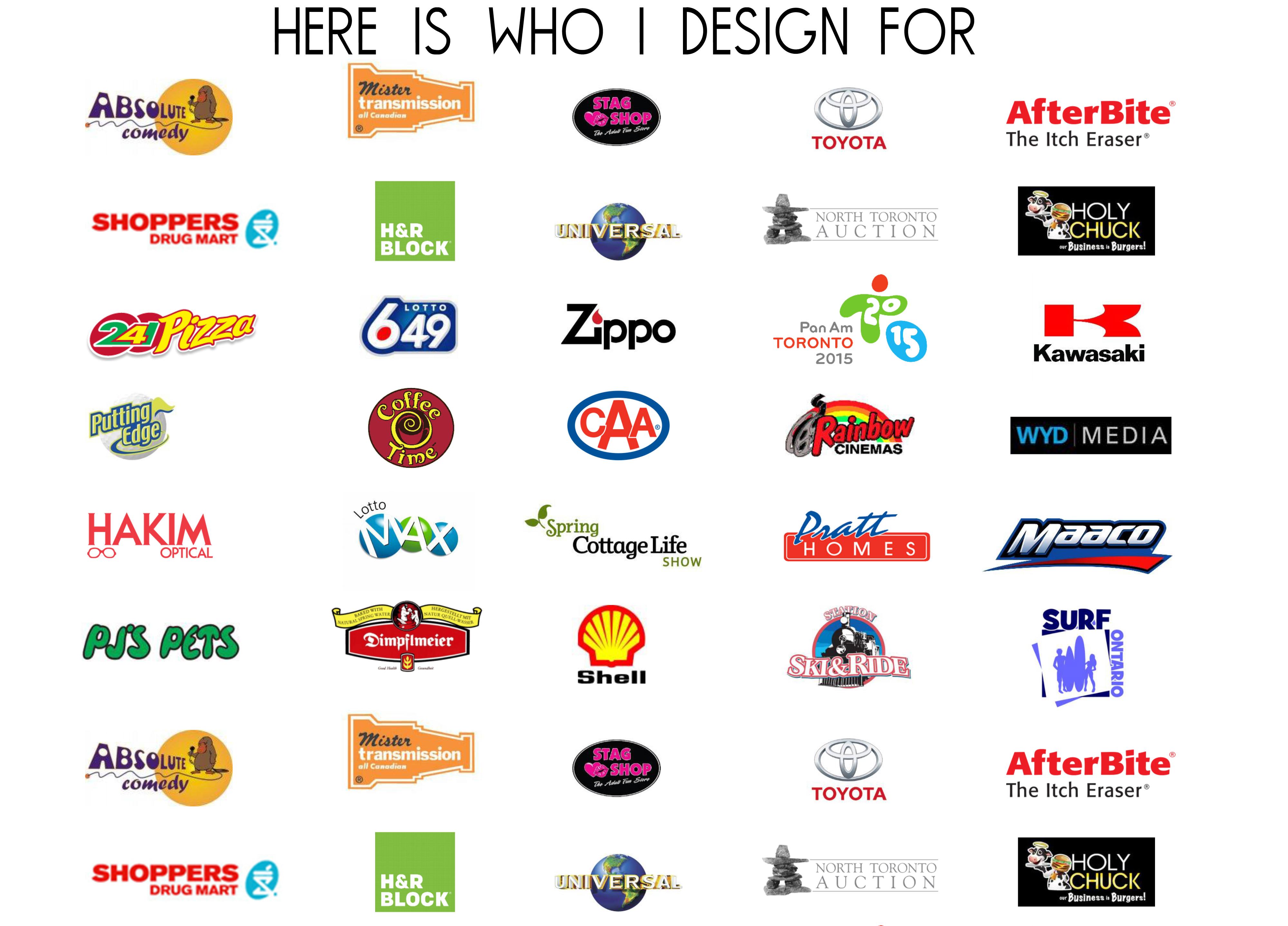 Sport NGIN Webmaster Design Services