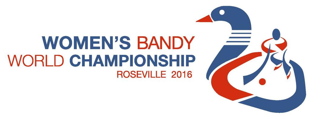 Women's World Championships 2016