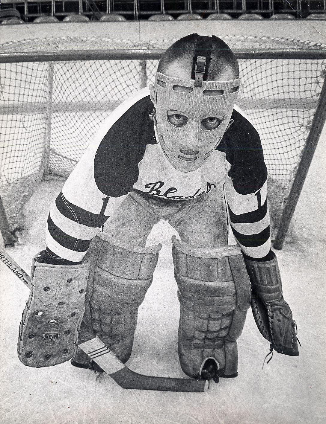 ECHL: Toledo To Honor Its Hockey Greats