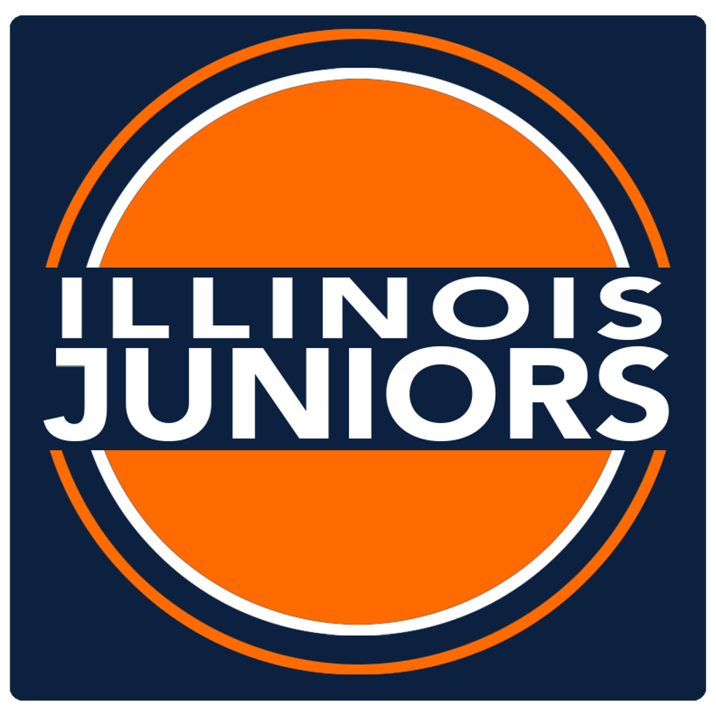 Illinois Juniors