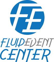 Fluid Events Center