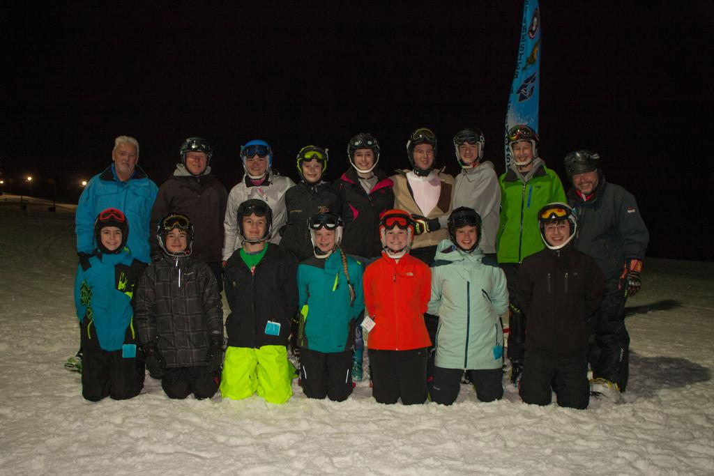 a23bec6c15 2014 - 2015 Mayo High School Alpine Ski Team