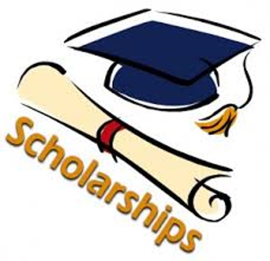Real Facts of College Soccer Scholarships