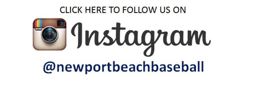 @newportbeachbaseball.com