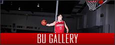 BU Gallery