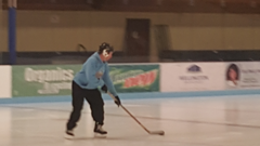 Hockeypractice131 small