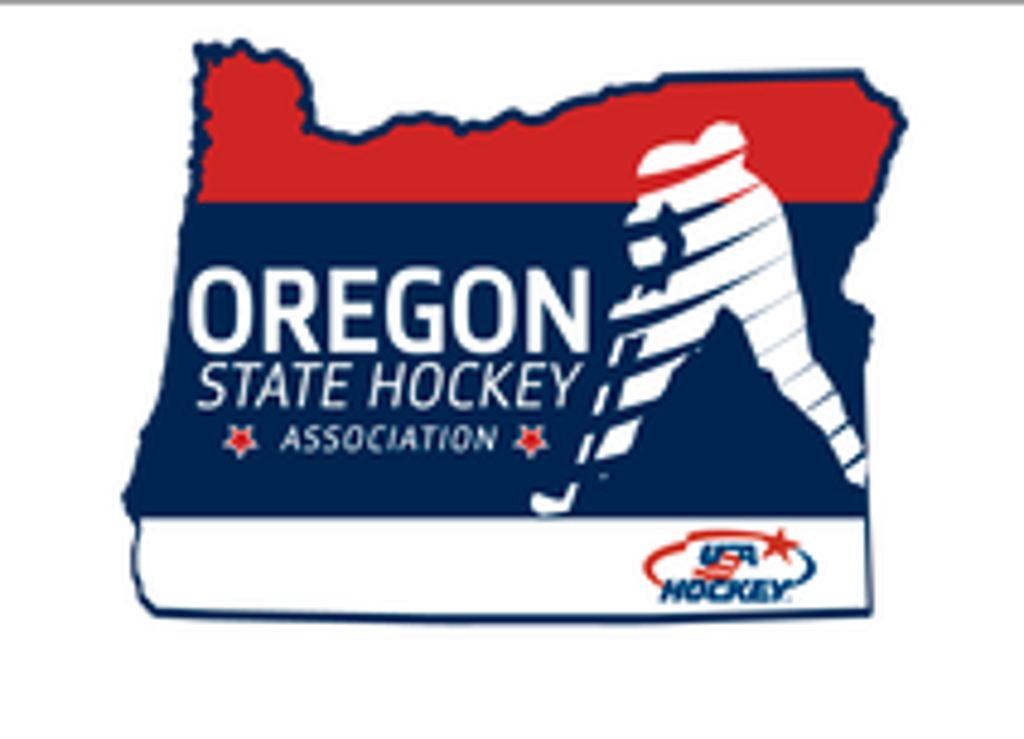 Oregon State Hockey Association