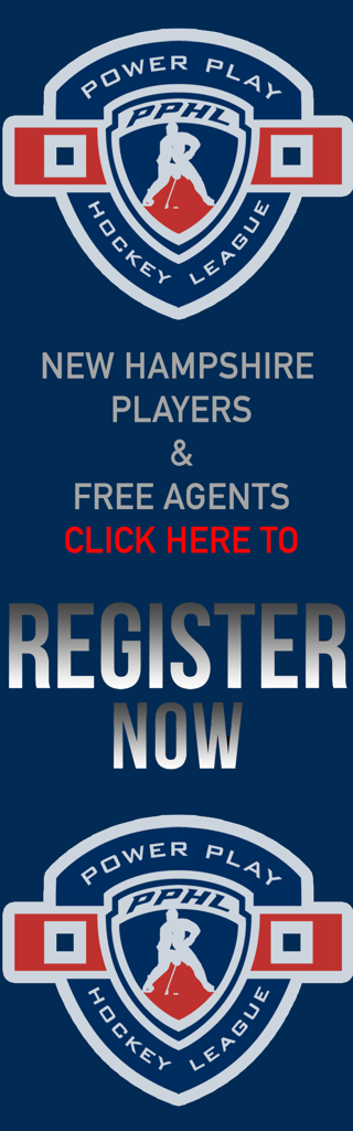 NEW HAMPSHIRE Individuals & Free Agents REGISTER HERE!