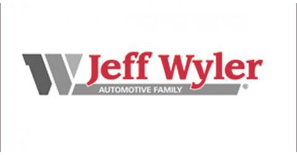 Jeff Wyler Toyota