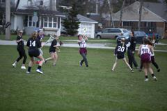 7th and 8th lacrosse 041619 124 small
