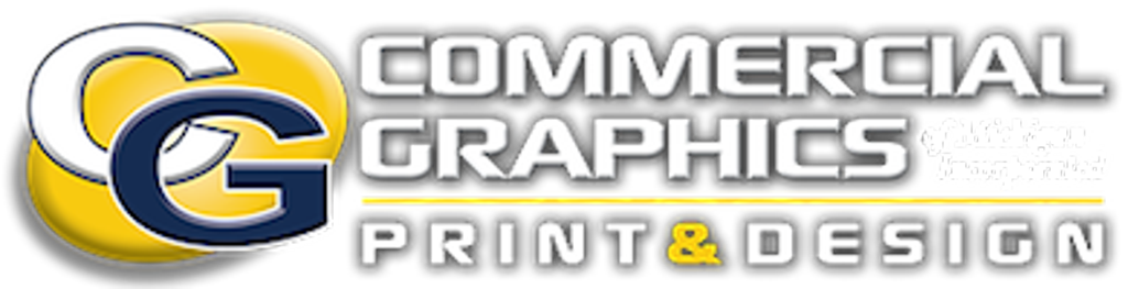 Commercial Graphics Burton