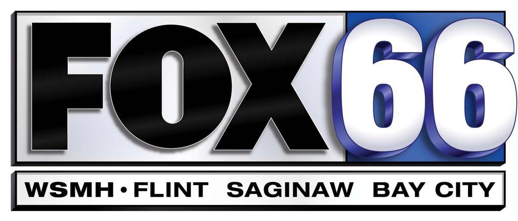 Fox 66