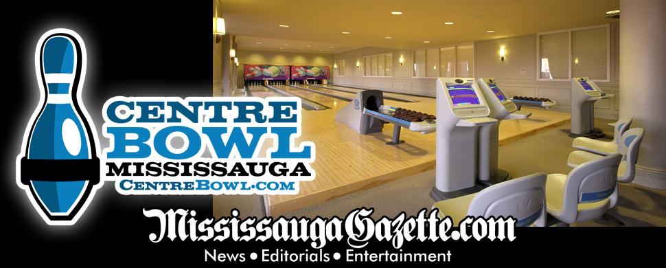 centre bowl mississauga - 4300 Cawthra Rd, Mississauga, Ontario, Canada (905) 306-0043 - mississauga gazette and mississauga news