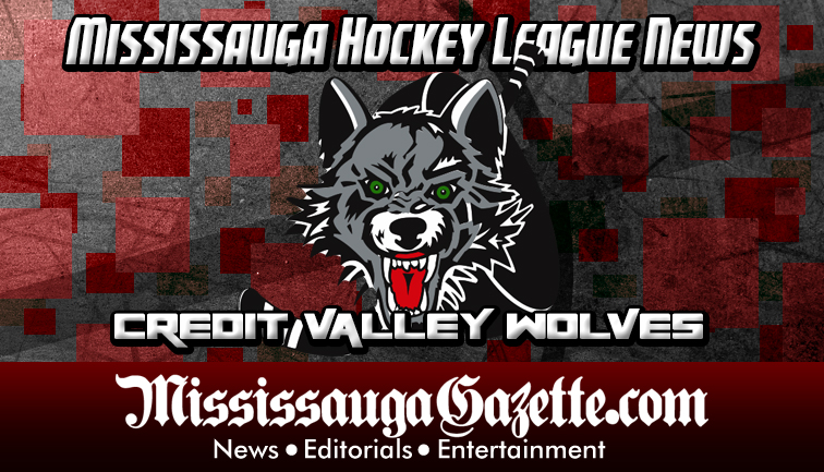 Credit Valley Hockey Association and The Malton Hockey Association in Mississauga News and Mississauga Gazette