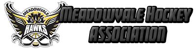 Mississauga Hockey League - Mississauga Newspaper - Mississauga Hockey Team - Meadowvale Hockey Association