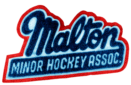 Malton Hockey Association in the Mississauga Hockey League - Replaced By The Credit Valley Wolves in the Mississauga Hockey League - Mississauga News and Mississauga Gazette