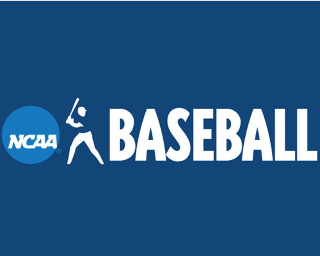 Related Keywords & Suggestions for ncaa baseball: http://keywordsuggest.org/313283-ncaa-baseball.html