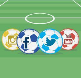 GotSoccer Rankings |Utah Avalanche Soccer Club