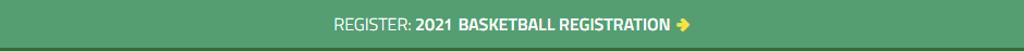 Register: 2021 Basketball Registration