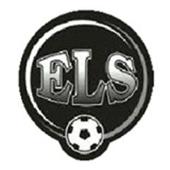 Click on logo above to be directed to ELS website