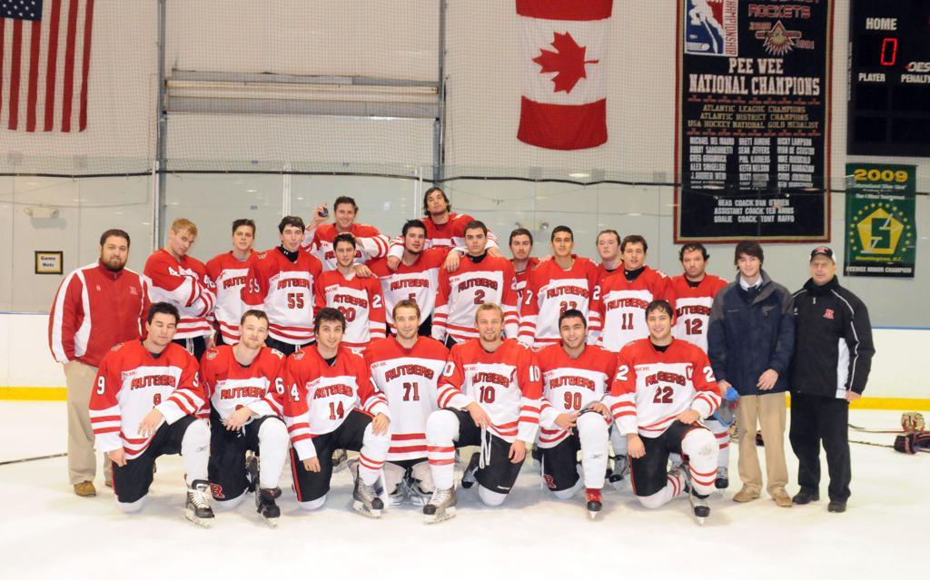 Ru d2 team 2012 2013 large