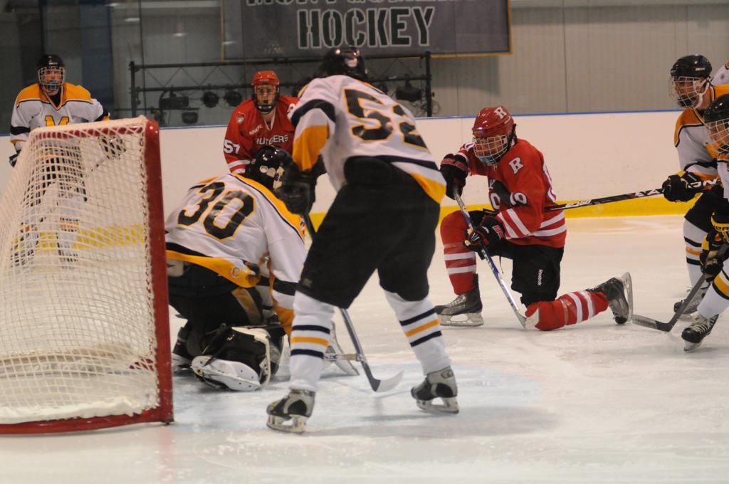 D2. playoffs 2012 309 large