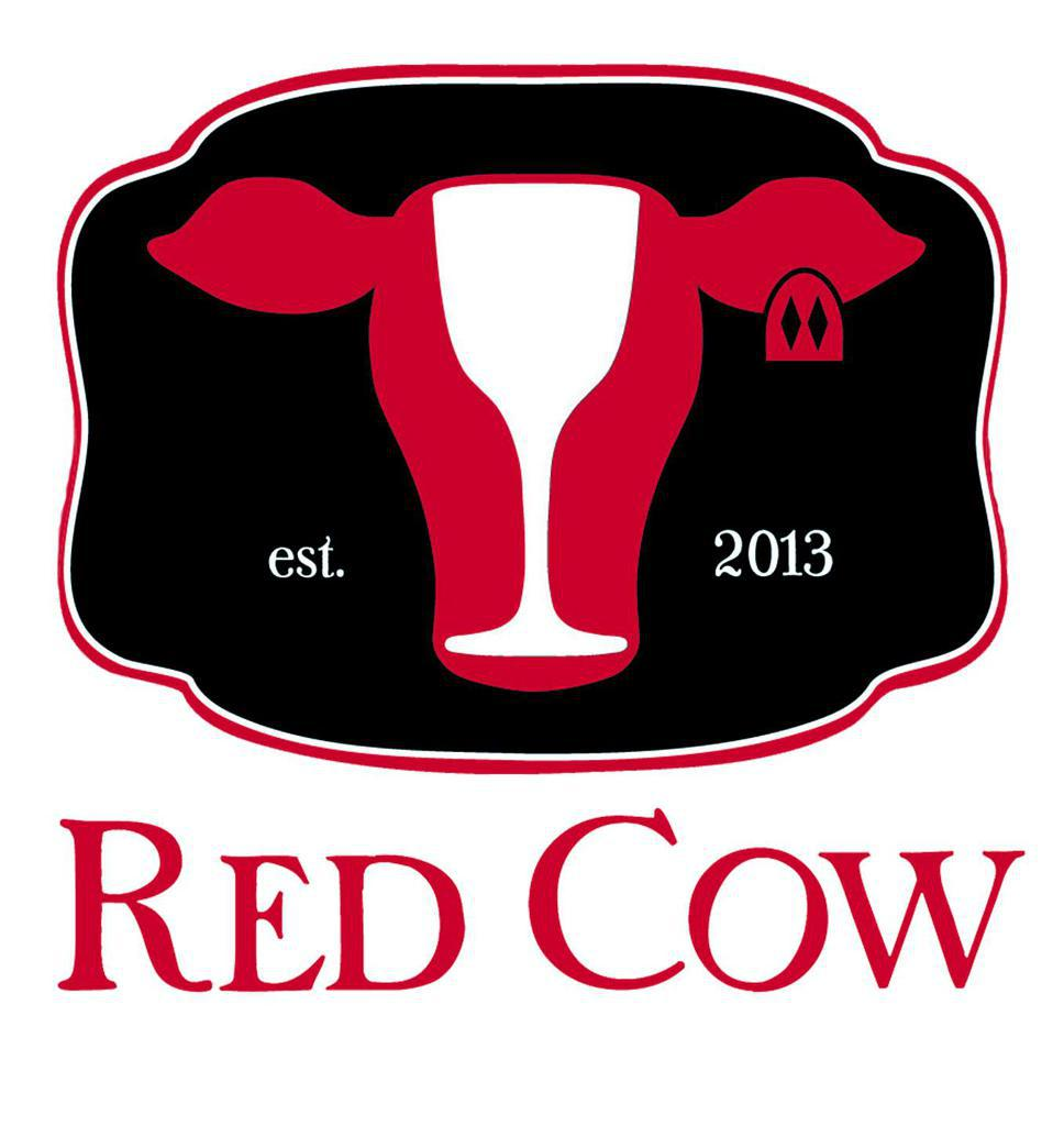 Red Cow is the preferred eatery of the Minneapolis Cobras. Ask for some caramel bacon puffcorn, you won't be disappointed.